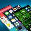 Детальное сравнение iOS, Android и Windows Phone