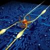 Создан первый в мире квантовый фотонный маршрутизатор