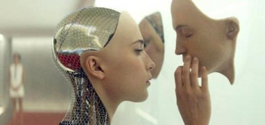 ИИ должен уметь сочувствовать, чтобы не навредить человеку