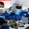 В ближайшие 30 лет роботы займут половину рабочих мест.