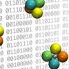 В биокомпьютерах будущего данные будут хранить жидкие биты