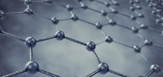 Китайские физики предлагают изменить структуру графена, которая представляет собой гексагональную кристаллическую решетку, на пятиугольную. По их расчетам, подобная модификация графена – «пентаграфен» – будет обладать целым рядом новых свойств, а также будет полупроводником.