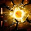 Грядет прорыв в деле термоядерного синтеза.