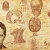 10 новейших достижений медицины