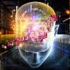 Создатели Siri работают над Viv – сложным искусственным интеллектом, который способен обучать самого себя