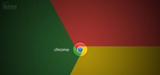 Самые полезные экспериментальные функции браузера Google Chrome (Re.)