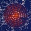 Сверхпроводники являются ближайшими родственниками бозона Хиггса