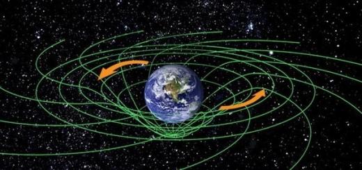 Альтернативными теориями гравитации принято называть теории гравитации, существующие как альтернативы общей теории относительности (ОТО) или существенно (количественно или принципиально) модифицирующие ее. К альтернативным теориям гравитации часто относят вообще любые теории, не совпадающие с общей