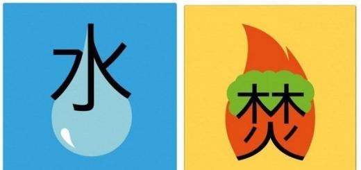 Выучить китайский? — Легко!