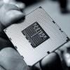 Российский процессор — Baikal. Минпромторг пытается найти замену американским микрочипам Intel и AMD, которые используются в компьютерах госструктур. Как стало известно Ъ, уже в следующем году в России будет создана линейка отечественных микропроцессоров Baikal топологией 28 нм. Разработка ведется д
