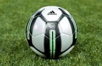 Умный мяч Adidas поступил в продажу