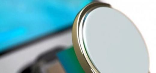 Apple запустила тестовое производство iPhone с сапфировым дисплеем