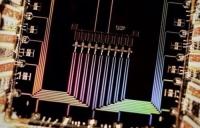 Компания Google пророчит появление полноценных квантовых компьютеров, способных к самообучению, в течение следующих десяти лет