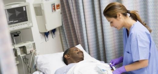 К 2036 году вирус гепатита C практически исчезнет