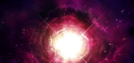 Воспроизведение условий Большого Взрыва подтвердило существование литиевой проблемы