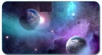 6 самых невероятных вещей, обнаруженных в космосе