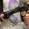 Создан самый продвинутый 3D-напечатанный протез руки