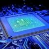 Создан первый в мире нанопроцессор