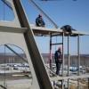 Рогозин: все людские ресурсы надо перебросить на космодром Восточный