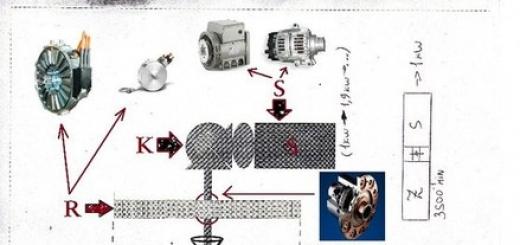 Это схема генераторной установки для работы в условиях невесомости для питания и выработки энергии в качестве двигателя может быть применен как лазер так и плазменые системы,