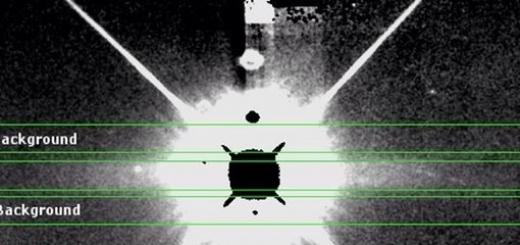 В 2009 году астрономы открыли: кроме 25 ближних колец, у Сатурна имеется ещё одно едва различимое кольцо, расположенное гораздо дальше остальных. Его назвали кольцо Фебы (Phoebe ring), по названию спутника Феба. Предположительно, кольцо состоит из частиц этого спутника.