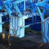 В Британии начали выращивать мебель на полях