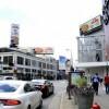 Компания Clear Channel Outdoor запустила в США систему Radar, которая формирует релевантную рекламу на уличных щитах