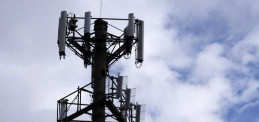 Загадочные фальшивые сотовые башни перехватывают телефонные звонки по всем Соединённым штатам