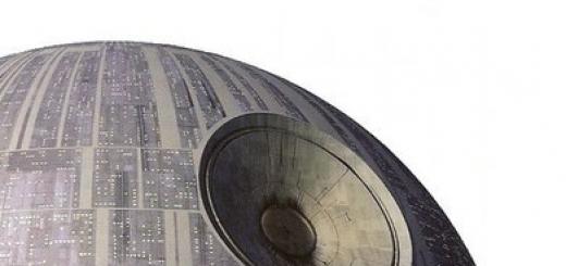 Физик-теоретик Митио Каку о строительстве Звезды Смерти и утечке мозгов в Силиконовую Долину.