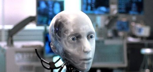 Google может стать первой компанией ,принявшей три закона робототехники