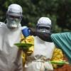 ВОЗ: вирус Эбола, уже унесший 792 жизни, распространяется чересчур быстро.