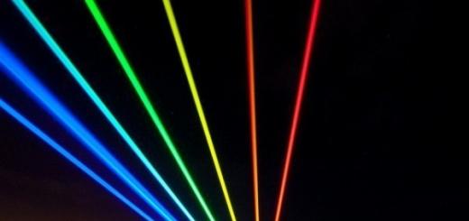 Ученые создали новый поляритонный лазер, потребляющий в 250 раз меньше энергии, чем обычный