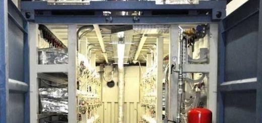 Теперь любой желающий может купить свой собственный реактор холодного термоядерного синтеза