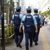 Искусственный интеллект поможет полиции в поимке преступников