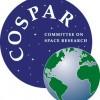 Москва впервые проведёт международную космическую ассамблею COSPAR