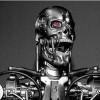 Учёный: Киборги заполонят планету после 2045 года