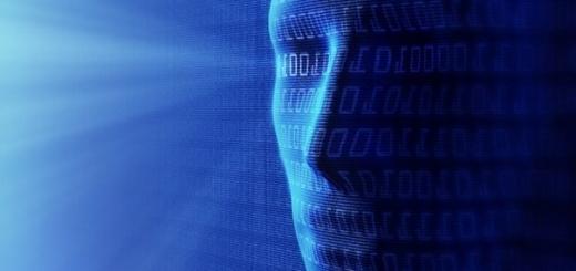 В Стенфорде показали компьютер, работающий как человеческий мозг