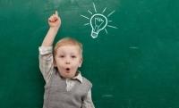 Как получать удовольствие от учебы: мои 6 основных правил