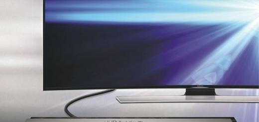 Приставка Samsung 2014 Evolution Kit приносит поддержку UHD UMAX на старые ТВ