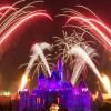 Специалисты корпорации #Disney будут использовать беспилотники в шоу тематических парков