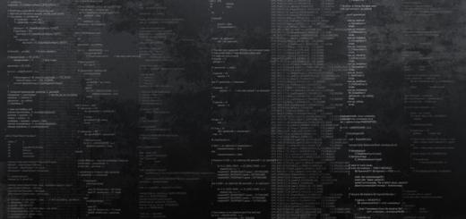 Wyvern — новая система, позволяющая использовать несколько разных языков программирования при создании одной программы