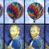 Новый алгоритм позволяет видеть четкую картинку без очков