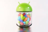 Эксперты обнаружили уязвимость в Android 4.3: почти миллиард устройств под угрозой взлома