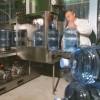 Томские учёные научились очищать воду от железа и марганца эффективнее, чем за рубежом