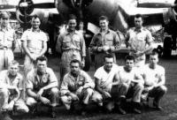 В университете Кюсю города Фукуока открылся музей истории медицины, в котором представлены свидетельства экспериментов японских врачей над американскими военнопленными в ходе Второй мировой войны. Как минимум восемь летчиков подверглись вивисекции.