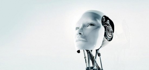 Футуристы уверены: рано или поздно учёным удастся создать искусственный интеллект, подобный человеческому, а то и превосходящий его. Учёные пытаются сделать это при помощи моделирования человеческого мозга, но им ещё предстоит пройти долгий путь, чтобы скопировать 100 млн нейронов мозга и 1 трлн их