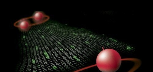 Японские физики провели расчёты, которые доказывают, что посредством квантовой телепортации можно передавать энергию на большие расстояния.