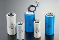 Созданы конденсаторы, способные снизить потребление энергии процессоров