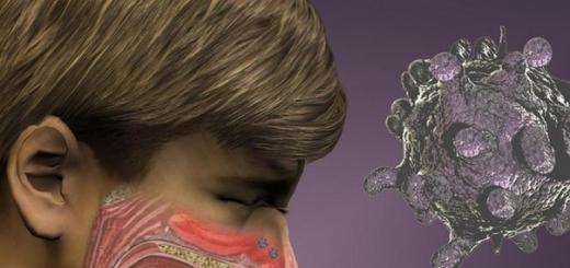 Носовая слизь – по-медицински муконазальный секрет, а по-простому сопли – вещь исключительно полезная. Она защищает наши воздухоносные пути от переохлаждения, замусоривания пылью и, конечно, от патогенных микроорганизмов. Ее можно назвать «первой линией обороны» против множества инфекций – и действо