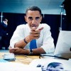 Обама похвалил Apple за вклад в развитие образования